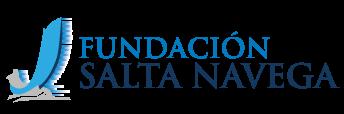 Fundación Salta Navega